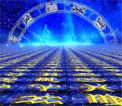 100% Free Numerology reading with chart | Numerology Diamond