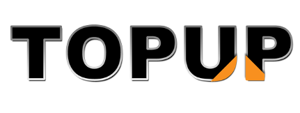 Top Up - Advertising