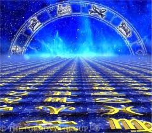 100 Free Numerology Reading With Chart