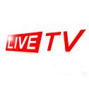QR Code for Global Live TV on the move