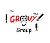 THE ! GROOVY ! GROUP ! ®