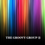 THE GROOVY GROUP®
