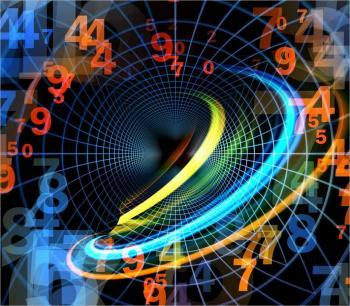Numerology readings and charts Reports