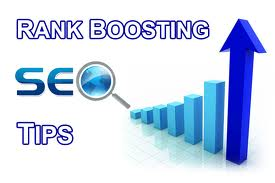 Free Backlinks tools