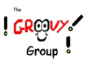 THE ! GROOVY ! GROUP ! ® - Thank You!