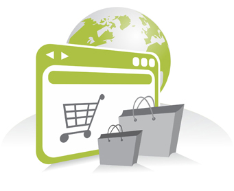 Online eShopping Portal | Global