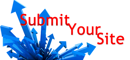 Submit Your Site