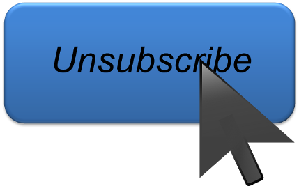 Unsubscribe from Mailing list